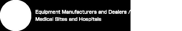 en_h2_medical_intro01